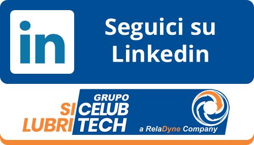 Grupo Sicelub Lubritech